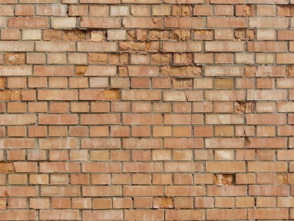 brick_damaged_0027_01_preview.jpg