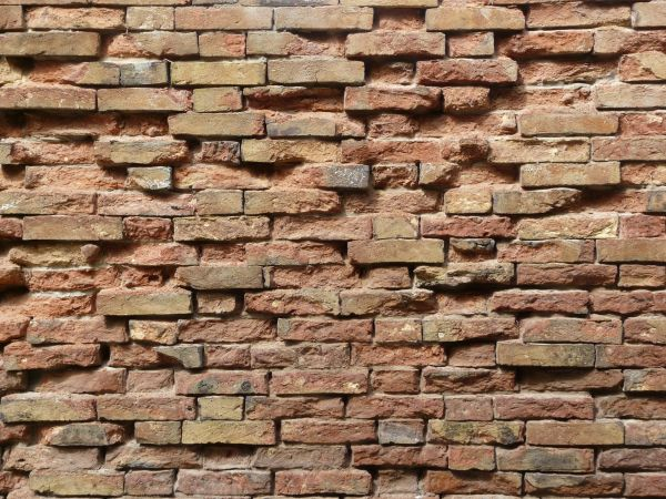 brick stone surface - photo #15