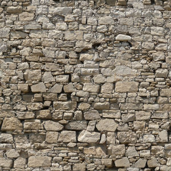 Tileable Stone Wall Texture | www.imgkid.com - The Image ...