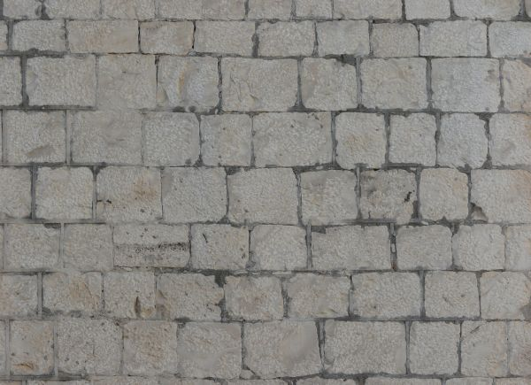 black stone wall texture exterior wall brick wall of medieval style in light grey tone with irregular surface old textures texturelib