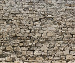 old wall textures