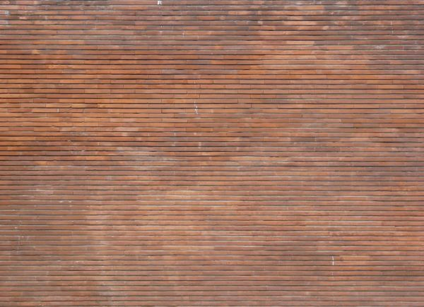 Narrow Brick Wall Texture 0108 Texturelib