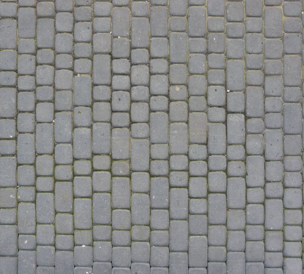 How To Clean Brick Patio 39 Handpicked Wallpapers For Free Download PavingExpert Slate