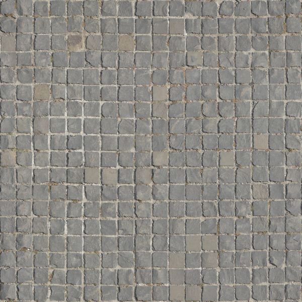 sidewalk texture seamless. Perfect Seamless Seamless Pavement Texture Containing Small Square Tiles In Grey Tone Set  Evenly Cement Inside Sidewalk Texture T