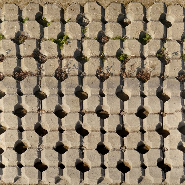 Seamless texture consisting of grey bricks set in repeating pattern with  large gaps and holes in. seamless cobblestone texture 0050   Texturelib
