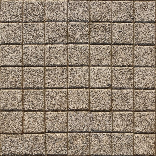 rough cement tile texture 0053 - Texturelib