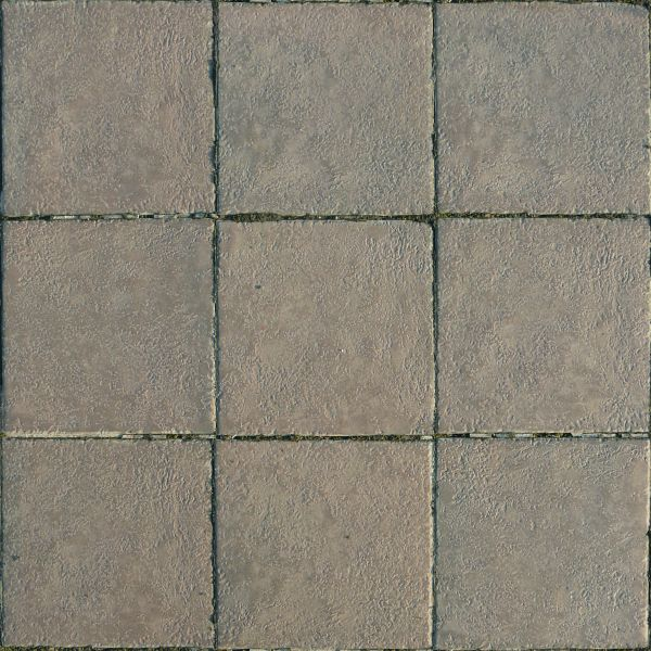 Grey Tile Texture Seamless Seamless Grey Tile Texture