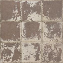 Dirty Floor Tile Textu...