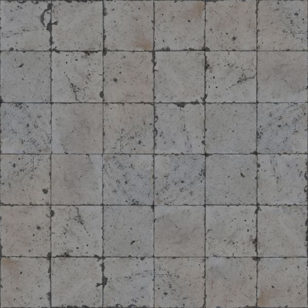 Ceramic Tile For Bathroom. Image Result For Ceramic Tile For Bathroom