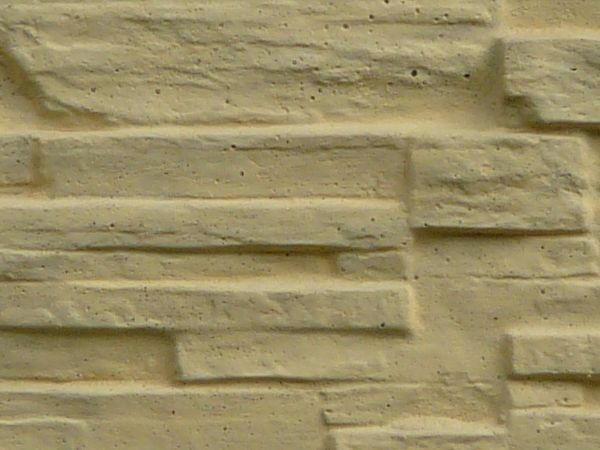 brick stone surface - photo #29