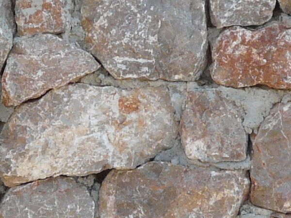 brick stone surface - photo #33