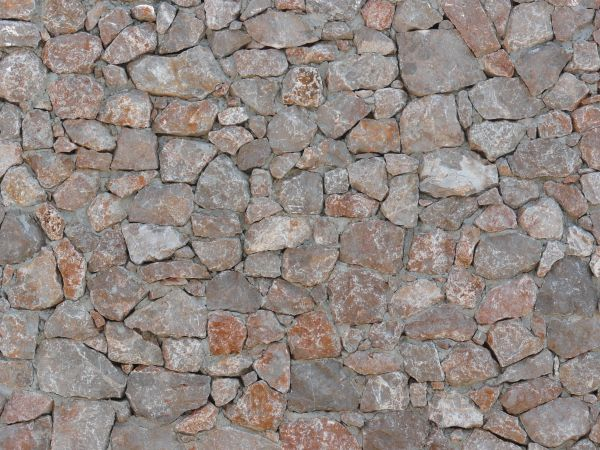 brick stone surface - photo #6