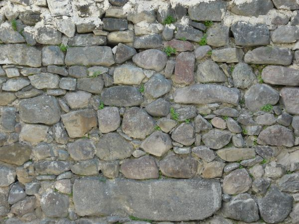 Stone wall texture 0119 texturelib - Flaunt your natural stone wall finishes ...