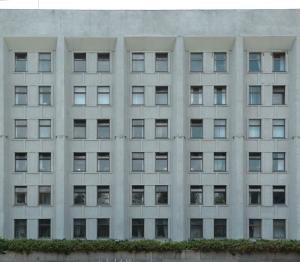 city building textures - photo #20