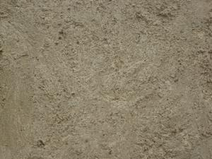 concrete floor texture seamless. Concrete Texture In Light Brown Tone With Very Rough, Irregular Surface. Floor Seamless