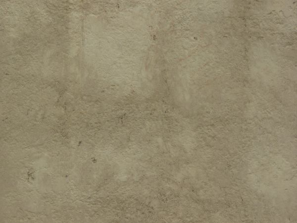 Seamless beige concrete texture 0011 texturelib for Cleaning colored concrete