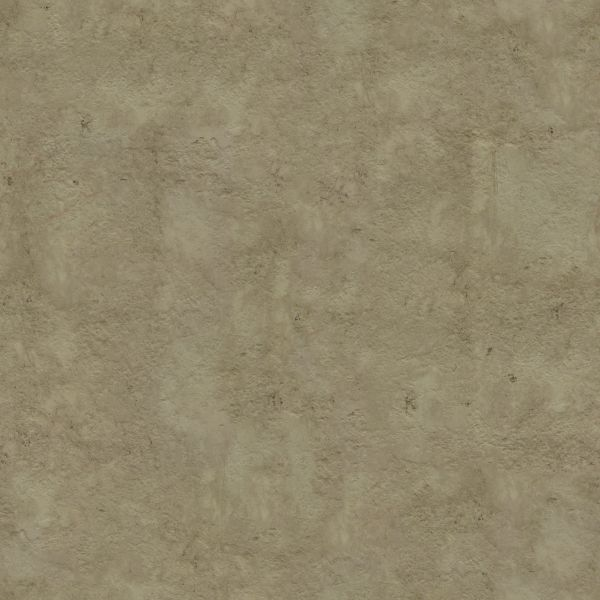 seamless concrete texture in consistent beige color with slightly rough surface