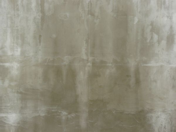The gallery for smooth cement texture for Cleaning concrete walls