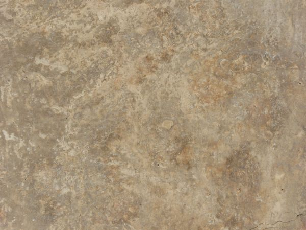 Brown concrete texture 0026 texturelib for Polished concrete photoshop