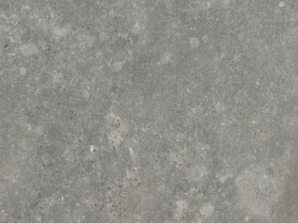 Concrete texture in grey tone with slightly rough surface and light spots. clean concrete textures   Texturelib
