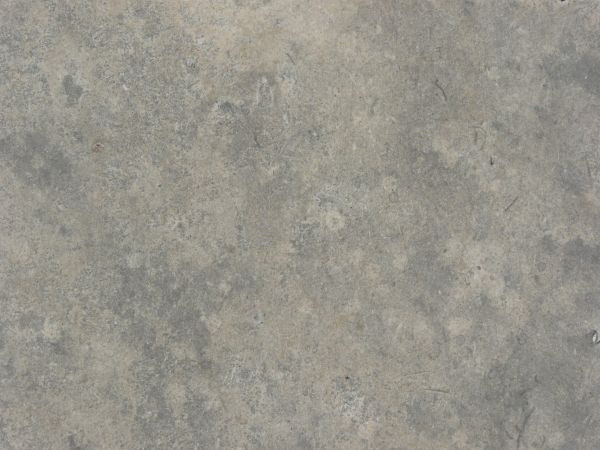 polished concrete floor texture seamless. polished concrete texture floor seamless