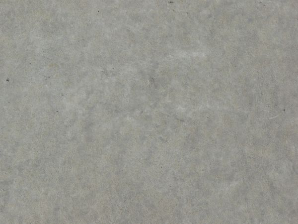 Simple Grey Concrete 0037 Texturelib