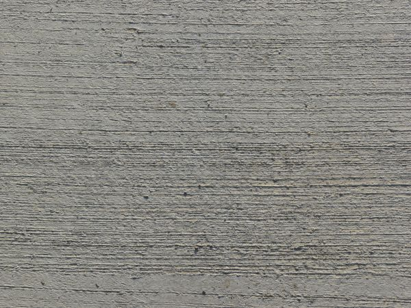 Clean  grey concrete texture with rough consistency and horizontal lines  across surface. clean concrete textures   Texturelib