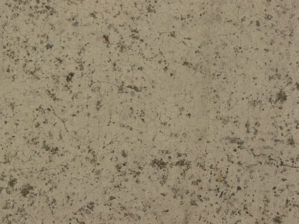 dirty concrete floor texture. Beautiful Concrete Concrete Floor Texture In Light Beige Tone With Few Cracks And Dirty Surface  In Dirty Floor Texture