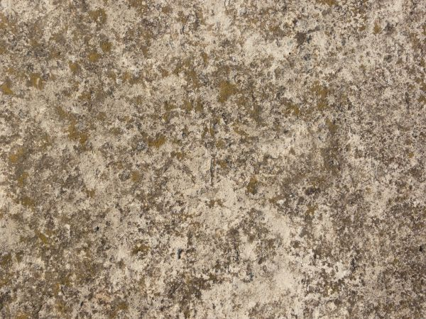 Concrete Floor Texture In Mixed Tones Of Grey And Brown With Rough Surface