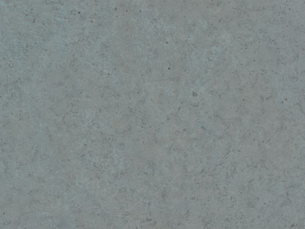 Flat Concrete Floor Texture In Consistent Blue Grey Tone With