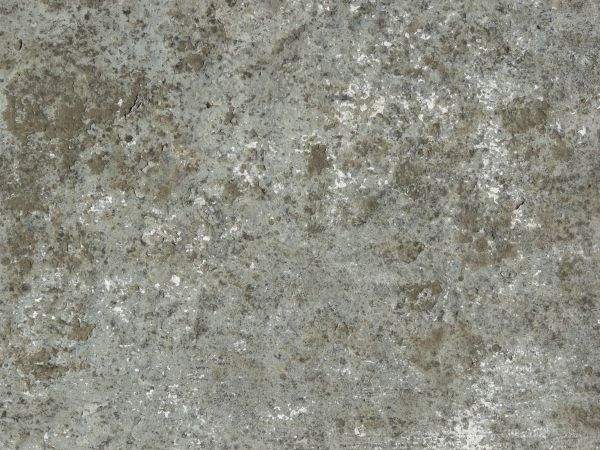 Amazing Concrete Floor Texture