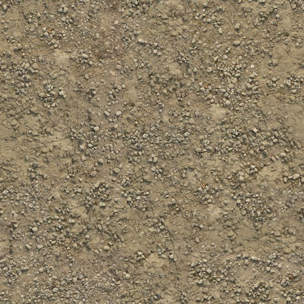 Dirt texture seamless Unity Seamless Rough Ground Texture Consisting Of Brown Dirt With Small Rocks Strewn Throughout Surface Diacze Stone Ground Textures Texturelib