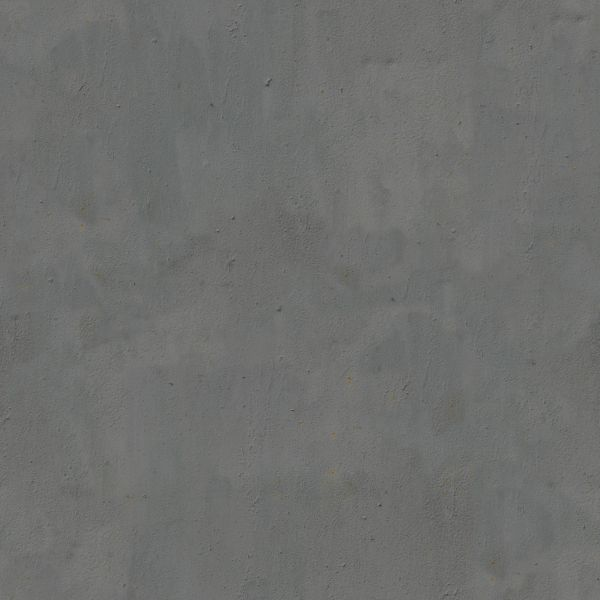 Dark Grey Metal Texture Www Pixshark Com Images