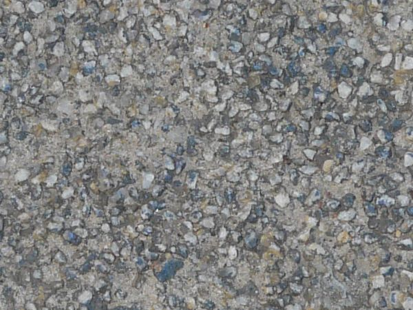 Rough metal texture with rocky surface in grey tone.