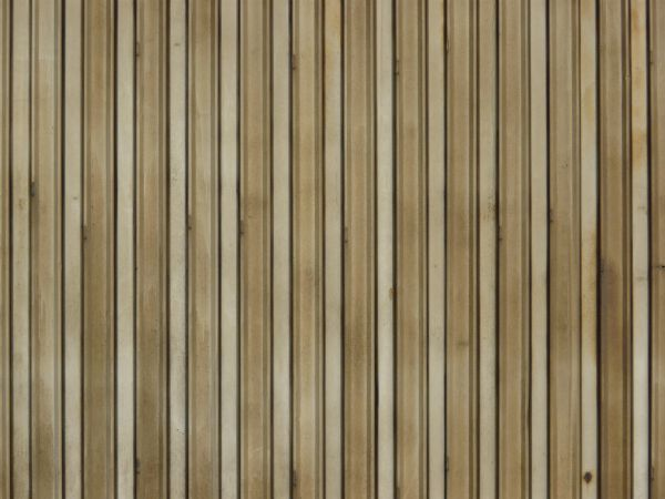 Fire resistant house siding material lined beige siding for Fire resistant house siding material hardboard