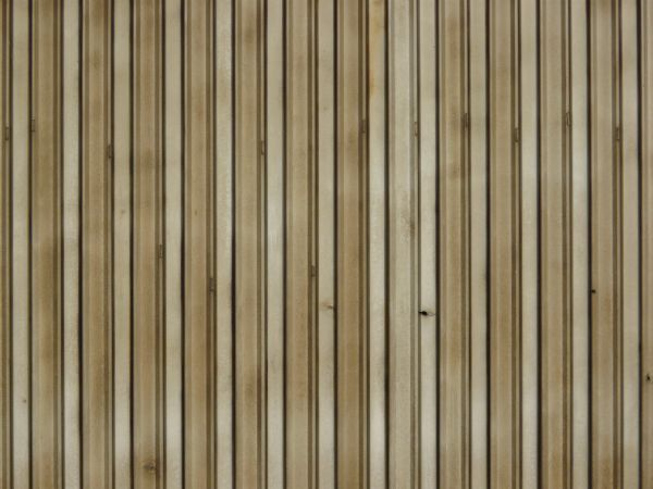 Vertical wood siding texture the image for Vertical metal siding