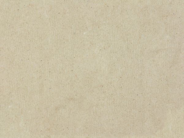 White Paper Texture With A Smooth Fibrous Surface That Has Flecks Of Brown