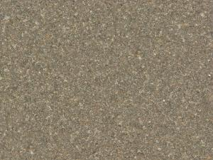 flat roof texture - photo #21
