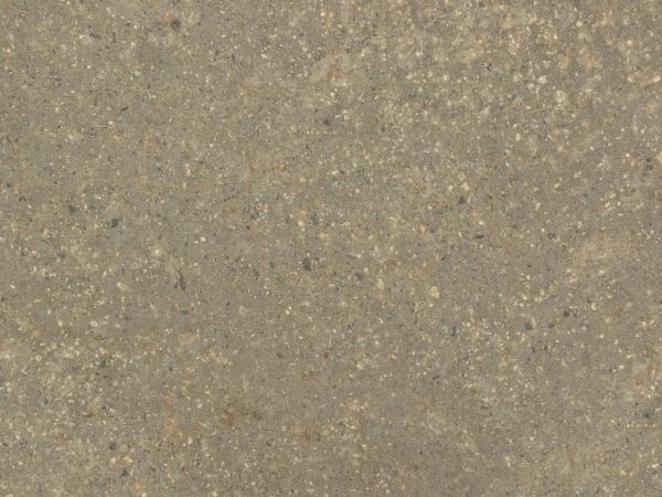 flat roof texture - photo #25