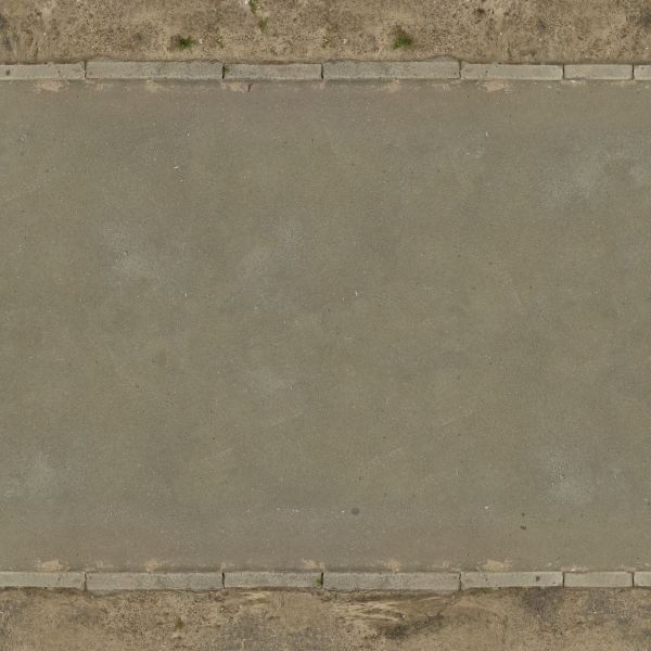 road road 0005 01 preview jpgSeamless Stone Road Texture