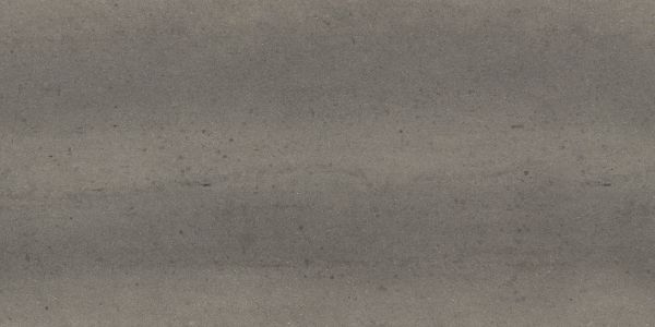 realistic road texture seamless. Plain Texture Seamless Texture Of Asphalt Road In Grey Tone With Stripes And Slightly  Dirty Surface With Realistic Road Texture