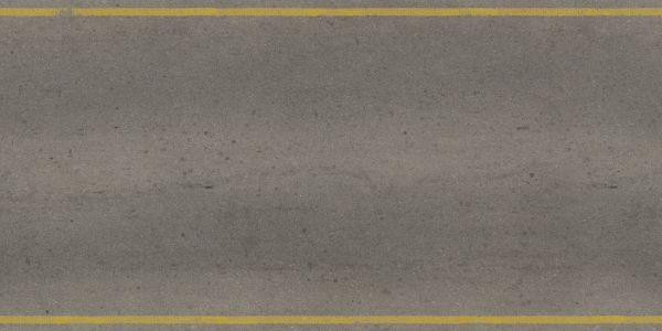 realistic road texture seamless. Modren Texture Seamless Texture Of Asphalt Road In Grey Tone With Stripes And Slightly  Dirty Surface For Realistic Road Texture