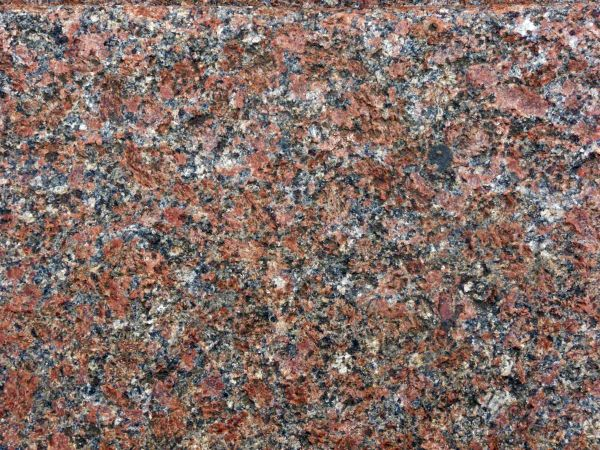Red And Black Granite : Red and black granite texturelib