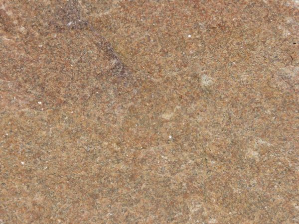 orange granite texture 0049 Texturelib