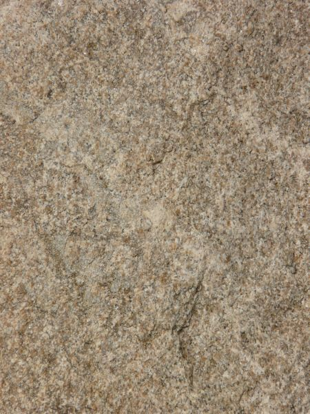 beige granite surface 0054 - Texturelib