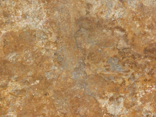Brown Rough Stone Texture 0055 Texturelib