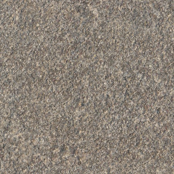 Seamless Granite Surface 0081 Texturelib
