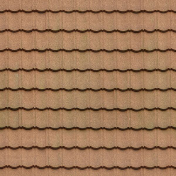 Roof Texture Seamless