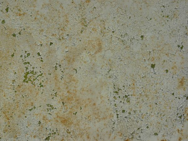 chipping stained metal texture 0032 - Texturelib