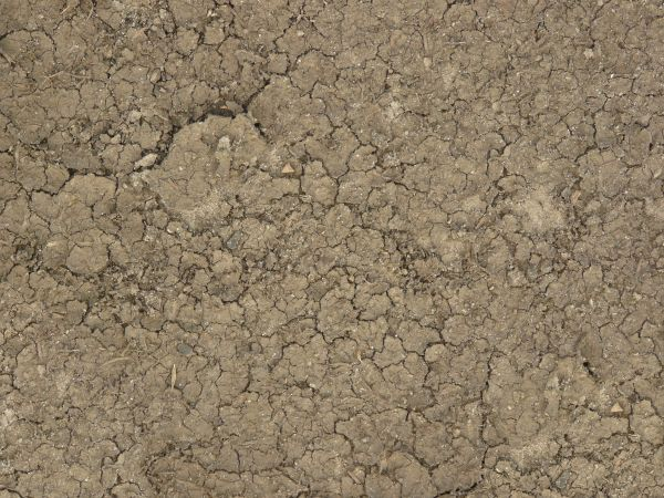 Crumbling soil texture 0009 texturelib for Soil texture